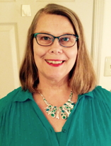 Kathryn Ayers, Licensed Psychologist serving Chester County and Philadelphia's Main Line Suburbs